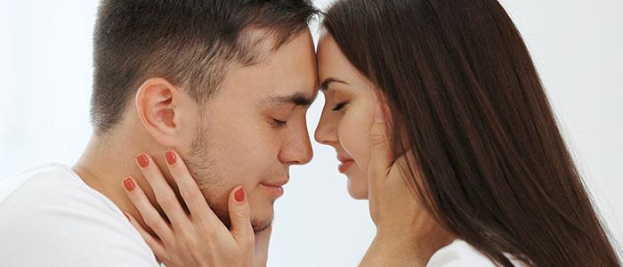 性格・価値観が合うか - 結婚相手の選び方