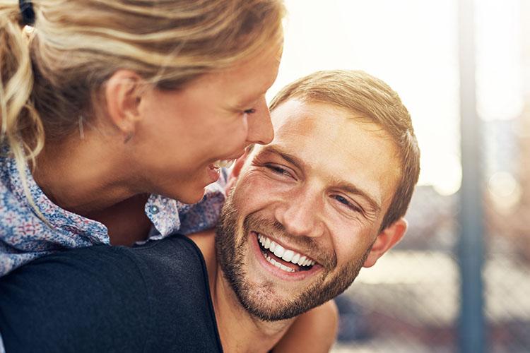 モテる男の条件とは?女性が惚れる男性の特徴を紹介