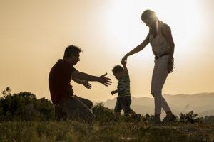 シングルマザーの再婚に反対された!相手の両親を説得する方法