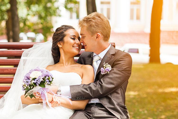 結婚適齢期っていつ?結婚に最適なタイミングを知って婚活しよう