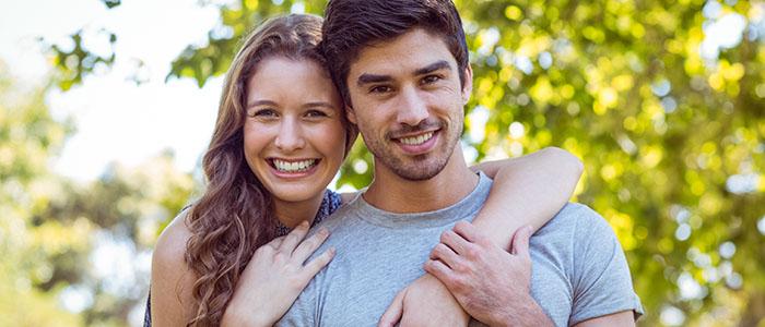 男性への上手なアプローチ方法 - 彼氏を作るポイント