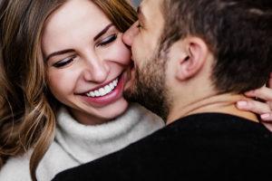 30代男性の恋愛心理って?結婚観や恋愛観から分かる女性に求める条件