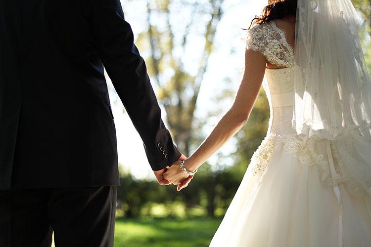 30代男性の婚活成功術!理想の結婚相手の見つけ方・アプローチ方法