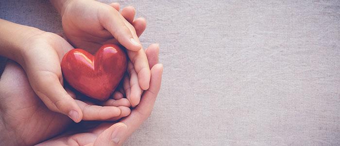 恋愛に触れてみる - 好きな人を作る方法