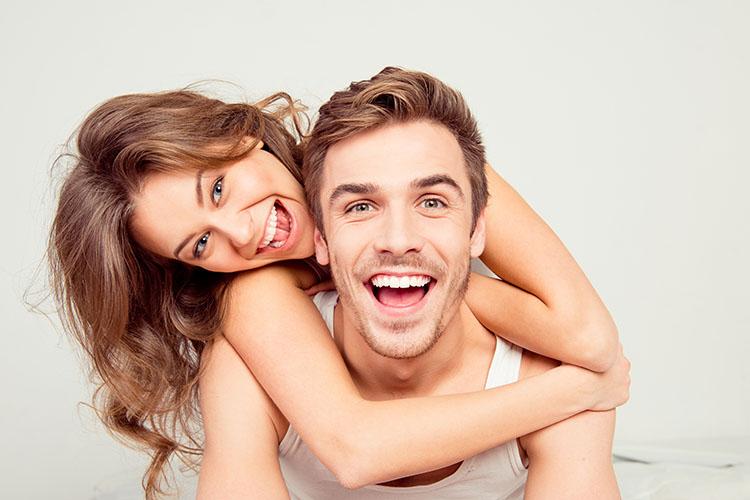 バカップルの特徴から学ぶ恋愛のコツ・恋を楽しむための行動とは?