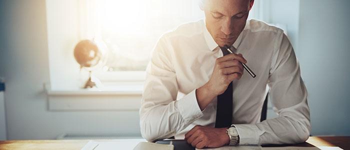趣味や仕事など打ち込める物を持っている男性 - 一途な男性の見分け方