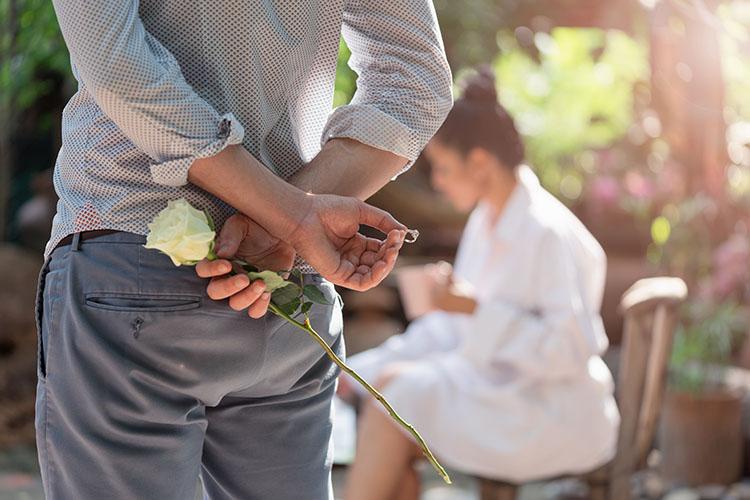 バツイチでも出会いは見つかる!おすすめの恋活・婚活の始め方