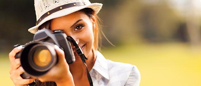 趣味を楽しんでいる - 一途な女性の特徴は?