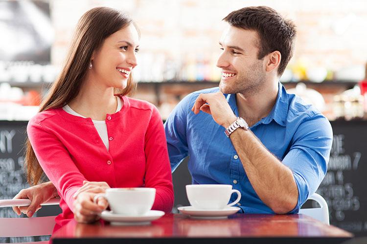 ネット婚活を成功させるコツは?初めて会う時のギャップを減らそう
