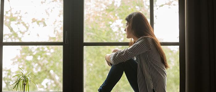 相手の家から近い場所 - 別れ話を切り出す場所選び