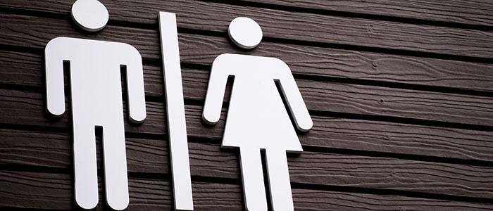 トイレの場所をチェックしよう - 夏祭りデートを楽しむコツ