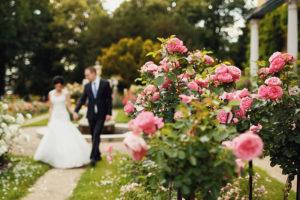結婚適齢期を過ぎても結婚はできる!婚活を成功させるポイント