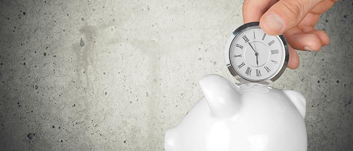 時間や費用がかかる - 婚活疲れの原因・要因は?