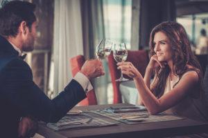 男性に断られないデートの誘い方!彼からOKをもらってデートを成功させよう
