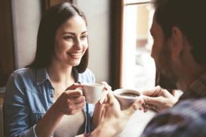 デートで失敗しない会話術!沈黙や盛り上がらないと困ったら確認しよう