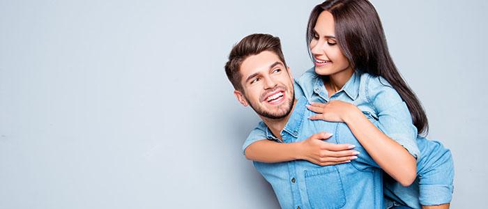 長年お付き合いした経験がある - スピード婚に向いているカップルの特徴