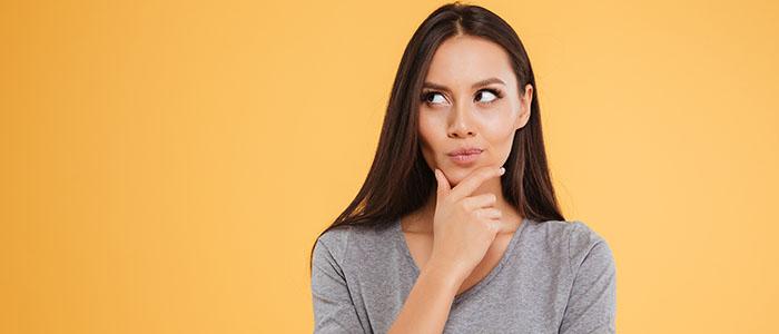 周りの目が気になる - シングルマザーの再婚が難しい原因は?