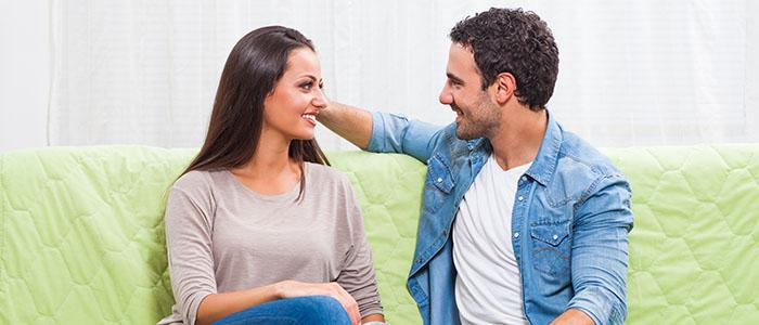 職場に元カレがいることを伝える - 次の恋愛への進み方