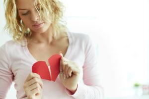 30代女性の婚活は厳しい?現実を知ることから婚活をスタートしよう