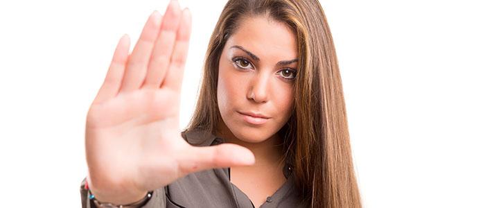 結婚相手に求める条件を妥協しない - 婚活に苦戦する30代女性の特徴