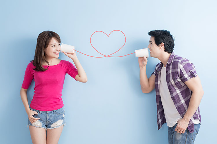 デートでの沈黙の対処法は?気まずい沈黙をなくすオススメの会話ネタ