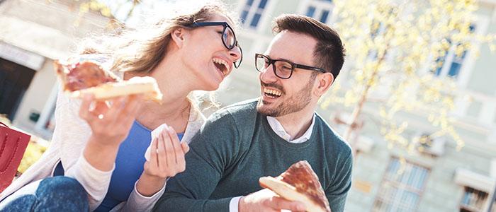 相手の好み・趣味に合わせる - 女性にOKをもらえるデートの誘い方