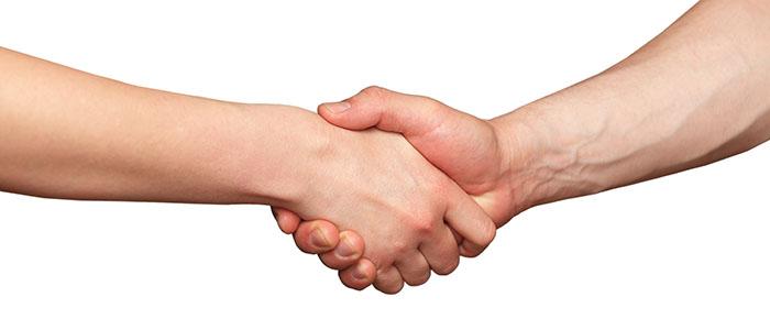 友達の輪を広げる目的でも大丈夫 - 出会いを増やすための方法は?