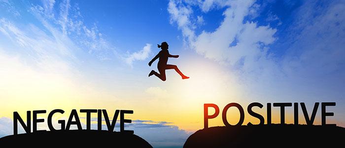 失敗を考えないで積極的になろう - 出会いのチャンスを増やす方法