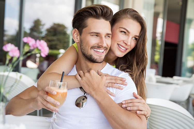 30代が恋愛を成功させるには?20代との恋愛観の違いを恋活に活かす
