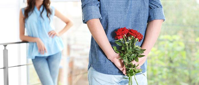 恋愛には20代のような勢いも必要 - 30代の恋活を成功させるために
