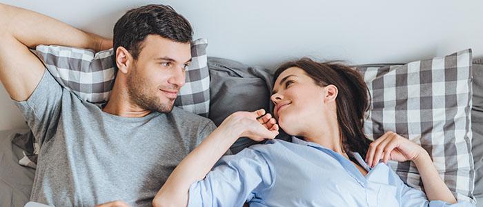 見栄を張るのはやめよう - 30代の恋活で注意すべきポイント