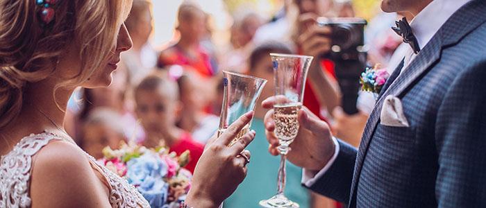 社会人限定の恋活パーティー - 社会人におすすめの出会いの場