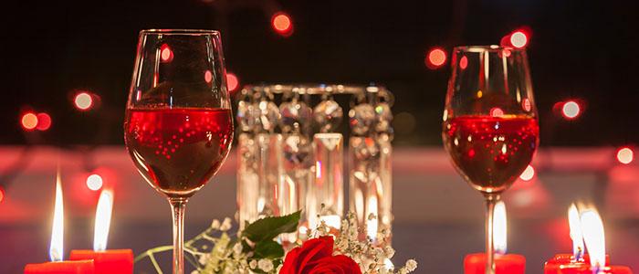 婚活パーティ - 結婚を重要視する30代におすすめの出会いの場