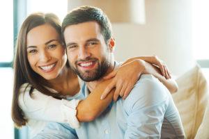 再婚相手の選び方は?バツイチ男性が理想の女性に出会う方法