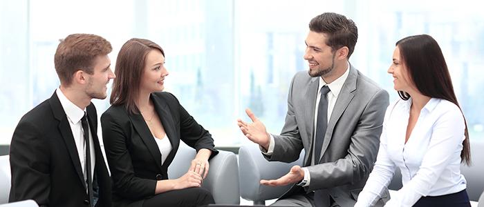 理想の再婚相手に出会える婚活スポットを知ろう - バツイチ男性の再婚相手選び