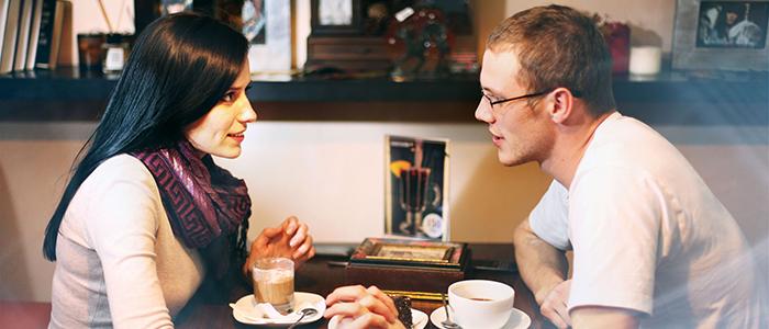 結婚する気があるか真剣に聞く - 結婚願望のない彼への対処法