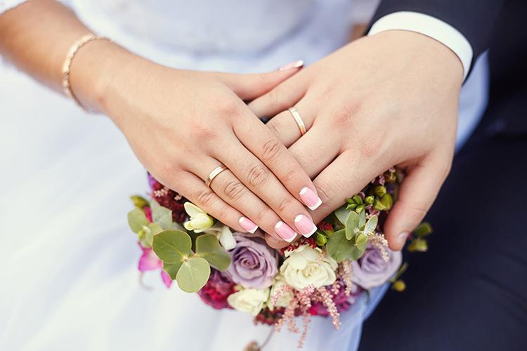 婚活中の男性へ!女性が結婚相手の男性に求めるものとは?