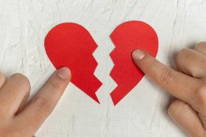 恋愛が自然消滅しやすい人の特徴は?自然消滅を選ぶ心理を知ろう