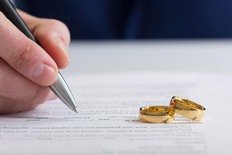 男女間での結婚観の違いは?異性が結婚相手に求めるものを婚活に役立てよう