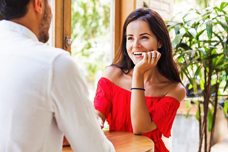 男性が初デートで注意すべきこと5選!好印象を得る服装や会話・デートプラン