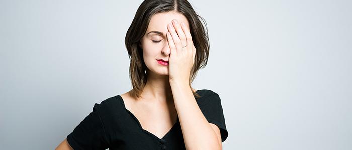 婚活で失敗した経験はありませんか?