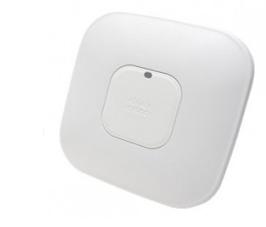 AIR-SAP2602I-Q-K9イメージ