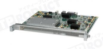 ASR1000-ESP100イメージ