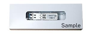 EX-SFP-1GE-LX40Kイメージ