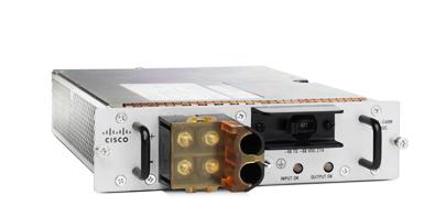 PWR-C49M-1000DCイメージ