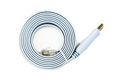 USB-CONSOLE-180(USB一体型コンソールケーブル180cm)イメージ