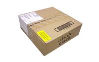 AIR-CAP2602I-Q-K9梱包イメージ