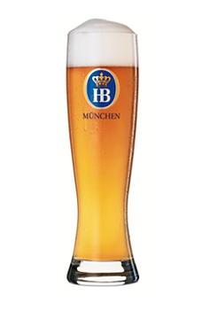 ホフブロイ ミュンヘナー ヴァイスビール