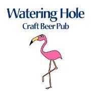 Watering Hole(ウォータリングホール)
