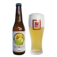 beer_kura02